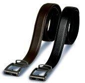 Ever Belt